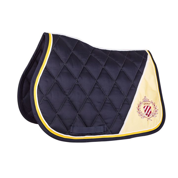 EPONA Jumping saddle pad ANSWORTH